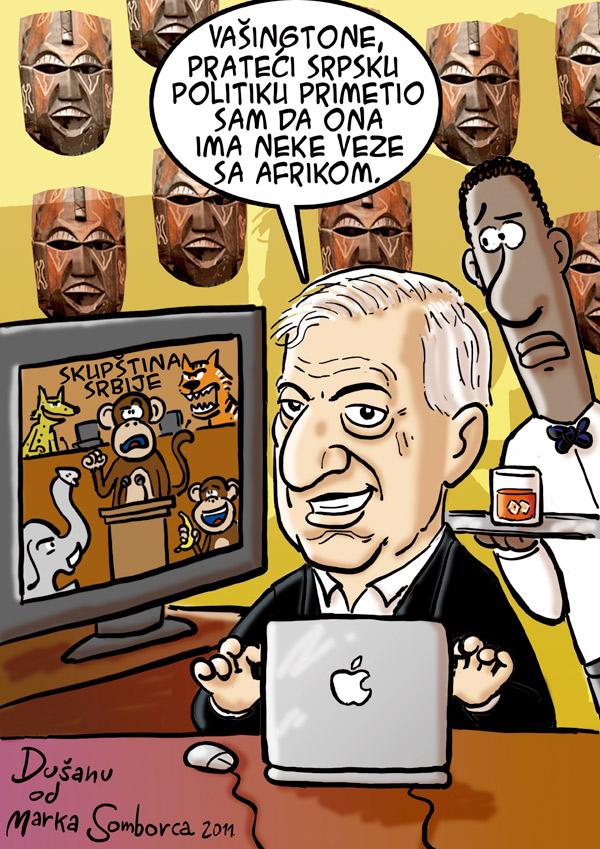 Blic strip - Page 2 Dusan_miklja_marko_somborac