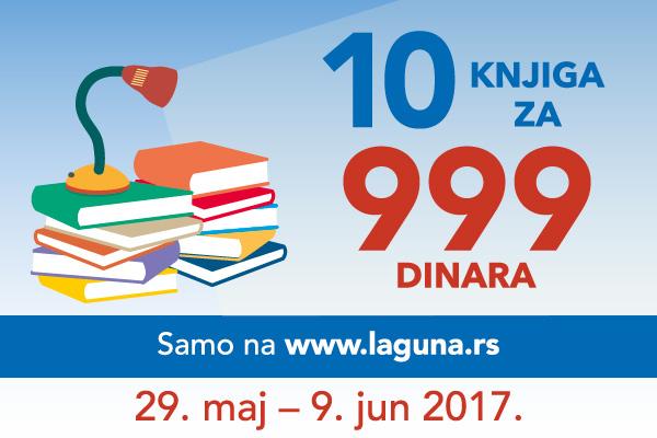 Dela, po povoljnoj ceni. - Page 19 10-999-maj-2017-600x400_laguna