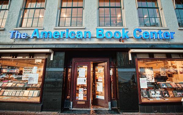 Najljepše knjižare na svijetu - Page 5 10