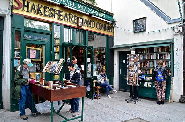 Najljepše knjižare na svijetu - Page 5 5