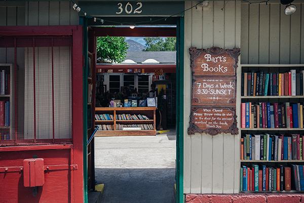 Najljepše knjižare na svijetu - Page 5 6