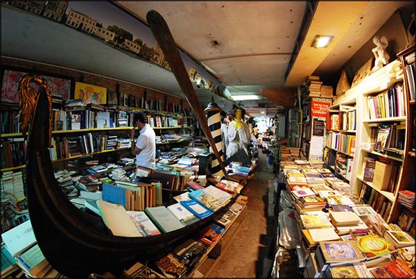 Najljepše knjižare na svijetu - Page 5 8
