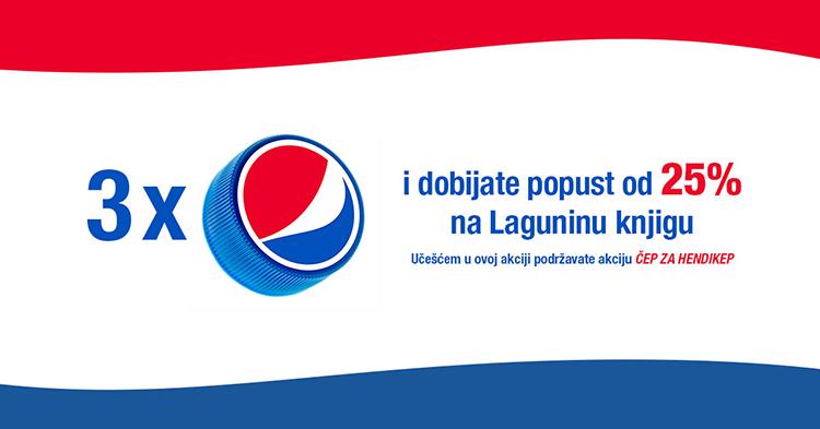 Dela, po povoljnoj ceni. - Page 19 Pepsi_cep_web_1200x628_02-22