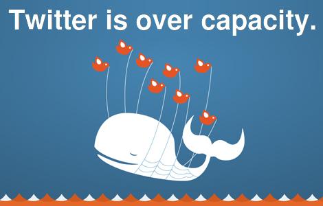 tractatus twittero facebookus bog društvenih mreža laguna knjige