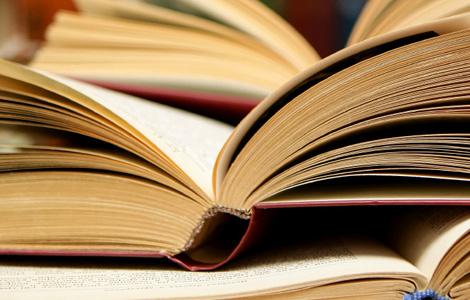 srbijo, srećan ti dan knjige  laguna knjige