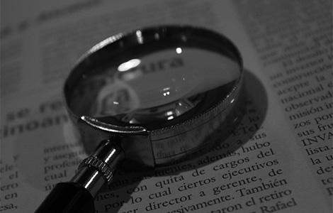 pitanja i odgovori odakle lupa kao lajtmotiv u knjigama o ginkovoj ulici  laguna knjige