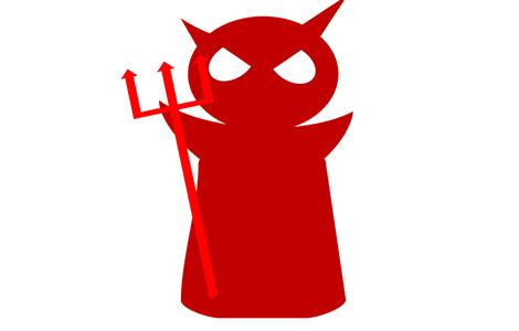 đavo je moj drug laguna knjige