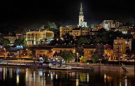 tri kulturna stuba beograda laguna knjige