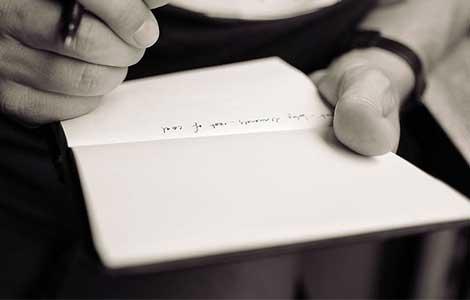 izgubljeni rukopis laguna knjige