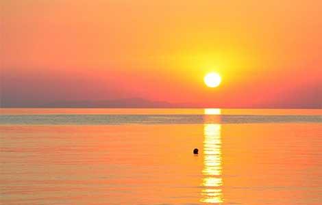 tasos rajsko ostrvo četvrti deo laguna knjige