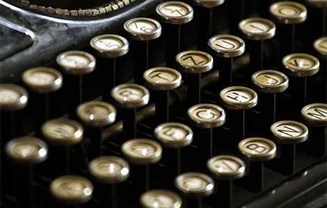 kako napisati priču laguna knjige