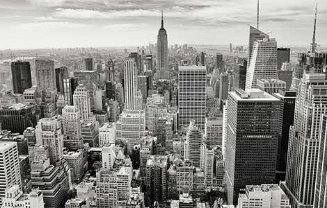 njujork, njujork laguna knjige