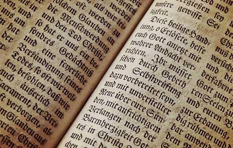 da li je i za vas čitanje sumnjiva stvar za mene je sumnjivija od pisanja zašto, onda, čitate(mo)  laguna knjige
