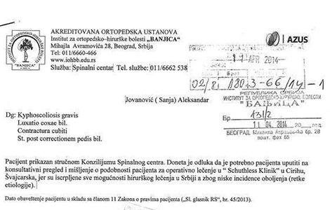 birokratija protiv deteta 2 0 laguna knjige
