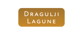 dragulji lagune laguna knjige
