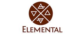 elemental laguna knjige