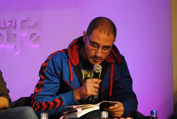 Vladimir Tabašević DSC_0315