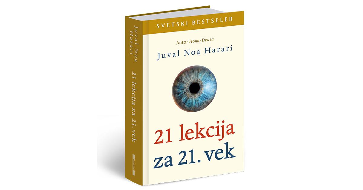 http://www.laguna.rs/_img/knjiga_fotofb/21-lekcija-za-21-vek.jpg