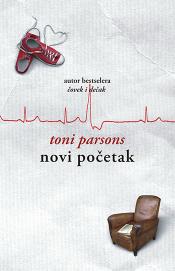 novi_pocetak-toni_parsons_s.jpg