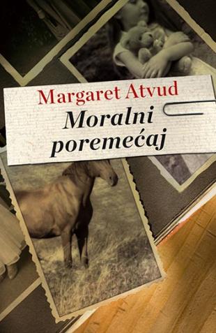 Preporučite knjigu - Page 5 Moralni_poremecaj-margaret_atvud_v