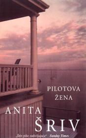 pilotova_zena-anita_sriv_s.jpg