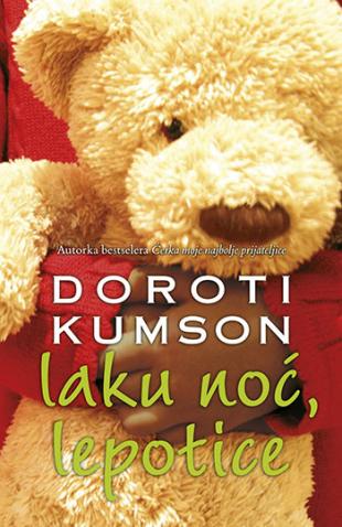 laku_noc_lepotice-doroti_kumson_v.jpg