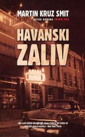 havanski_zaliv-martin_kruz_smit_s.jpg