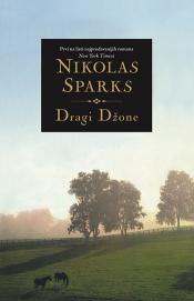 dragi_dzone-nikolas_sparks_s.jpg