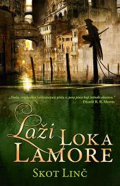 lazi_loka_lamore-skot_linc_s.jpg
