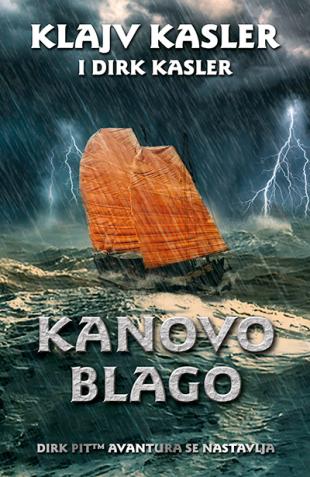 kanovo_blago-klajv_kasler_v.jpg