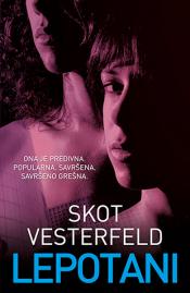 lepotani-skot_vesterfeld_s.jpg