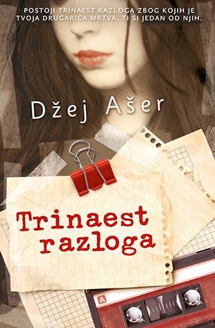 Trinaest razloga - Džej Ašer Trinaest_razloga-dzej_aser_v