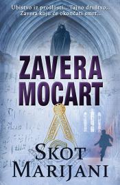 zavera_mocart-skot_marijani_s.jpg