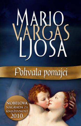 pohvala_pomajci-mario_vargas_ljosa_v.jpg