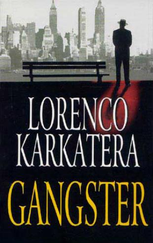 gangster-lorenco_karkatera_v.jpg