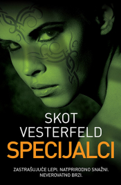 specijalci-skot_vesterfeld_s.jpg