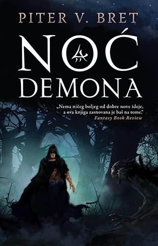 Demon Cycle -  Peter V. Brett [spoiler] Noc_demona-piter_v_bret_v