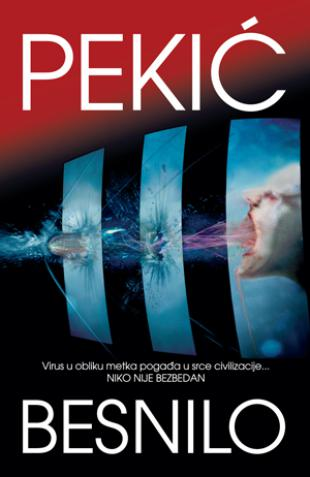 Preporučite knjigu - Page 7 Besnilo-borislav_pekic_v