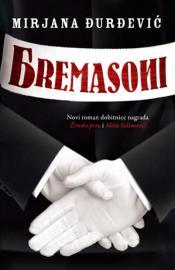 bremasoni-mirjana_djurdjevic_s.jpg