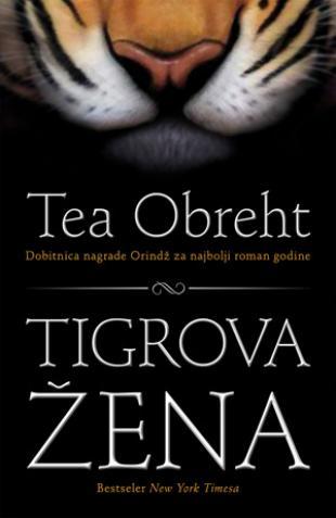 tigrova_zena-tea_obreht_v.jpg