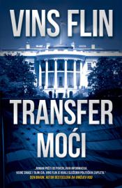 transfer_moci-vins_flin_s.jpg
