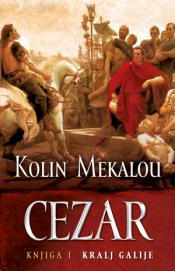 cezar_i_-_kralj_galije-kolin_mekalou_s.j