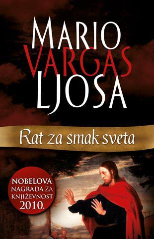 rat_za_smak_sveta-mario_vargas_ljosa_v.j