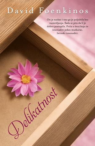 Preporučite knjigu - Page 4 Delikatnost-david_foenkinos_v