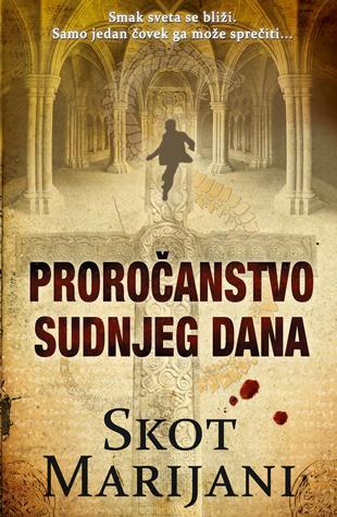 prorocanstvo_sudnjeg_dana-skot_marijani_