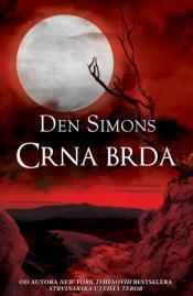 crna_brda-den_simons_s.jpg