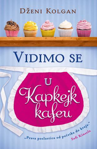 vidimo_se_u_kapkejk_kafeu-dzeni_kolgan_v