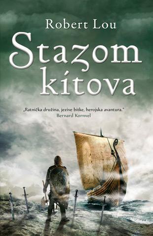 stazom_kitova-robert_lou_v.jpg