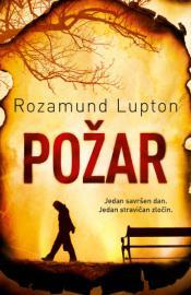 pozar-rozamund_lupton_s.jpg