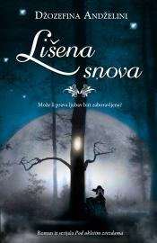 lisena_snova-dzozefina_andzelini_s.jpg